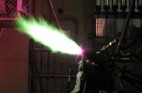 Plasma torch AK-60