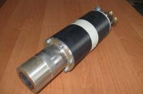 Plasma torch AK-80
